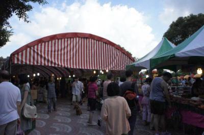 2011-7taiwan-115