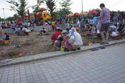 2011-7taiwan-118