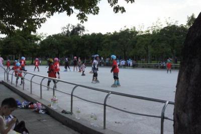 2011-7taiwan-120