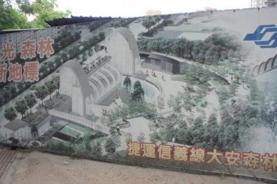 2011-7taiwan-121