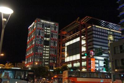 2011-7taiwan-145
