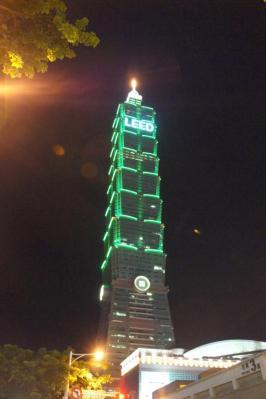 2011-7taiwan-146