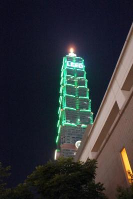 2011-7taiwan-147