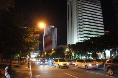 2011-7taiwan-148