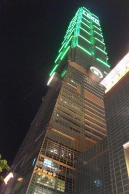 2011-7taiwan-150