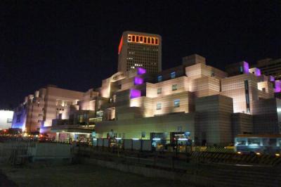 2011-7taiwan-156