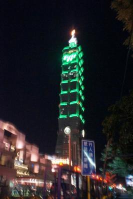 2011-7taiwan-157