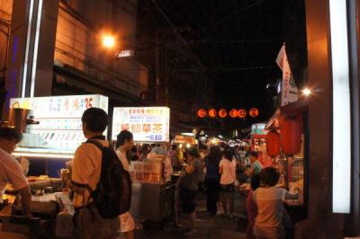 2011-7taiwan-159