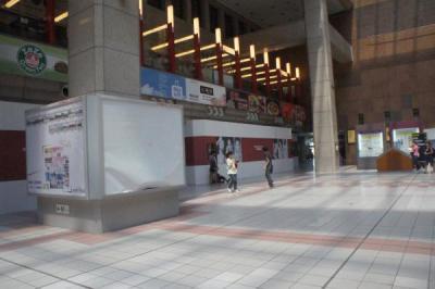 201107taiwan-15
