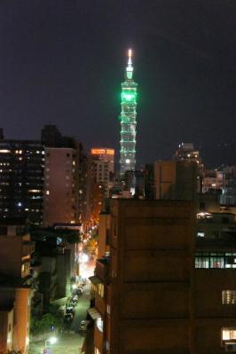 2011-7taiwan-164