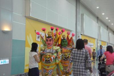 2011-7taiwan-189