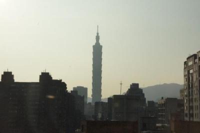 2011-7taiwan-45