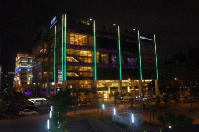 2011-7taiwan-65