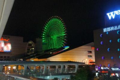 2011-7taiwan-66