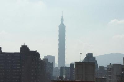 2011-7taiwan-78