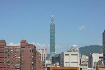 2011-7taiwan-97