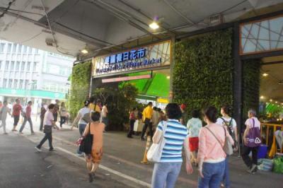 2011-7taiwan-99