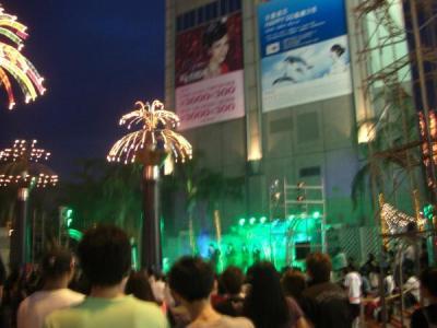 2011.4台湾218