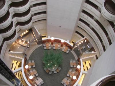 2011.4台湾229
