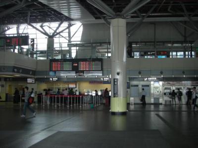 2011.4台湾230