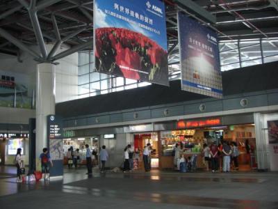 2011.4台湾231