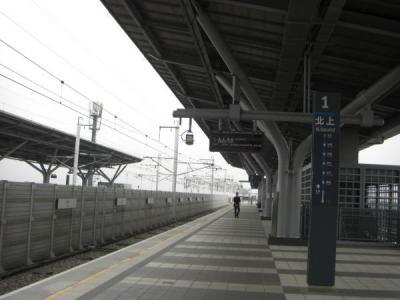 2011.4台湾234