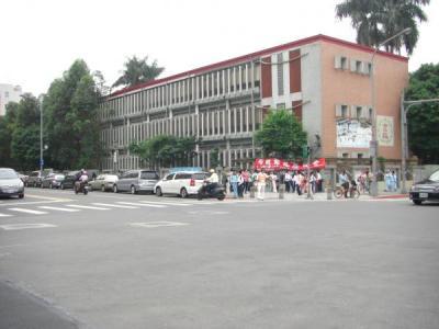 2011.4台湾243