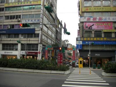 2011.4台湾245