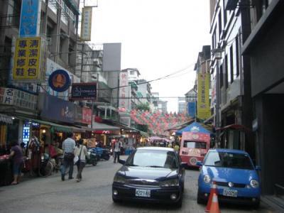 2011.4台湾246