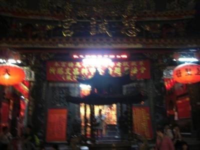 2011.4台湾255
