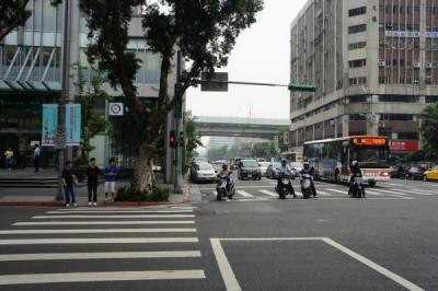 2011.4台湾263