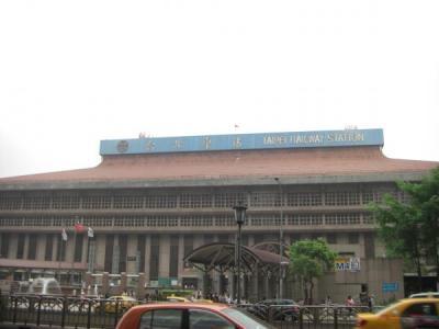 2011.4台湾273