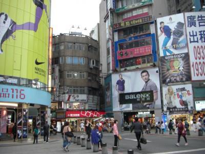 2011.4台湾278