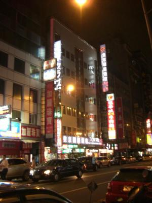 2011.4台湾282
