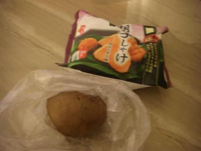 2011.4台湾283