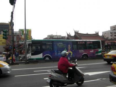 2011.4台湾285