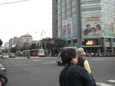 2011.4台湾286