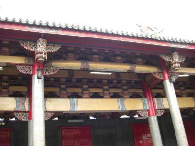 2011.4台湾287