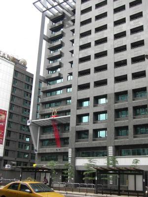 2011.4台湾291