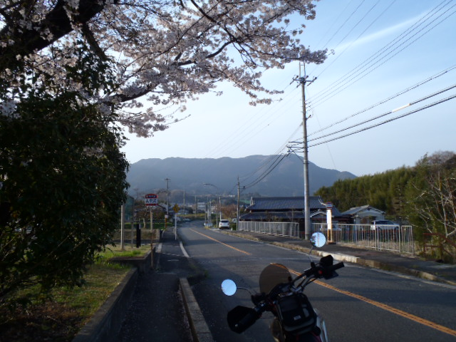 2011_0410_172352-P4102093.jpg