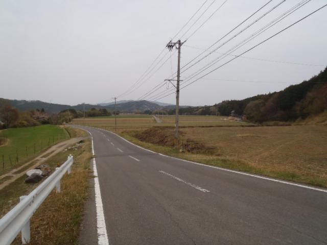 2011_0417_163046-P4172384.jpg