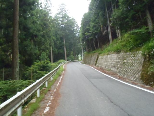 2011_0605_115029-P6053847.jpg