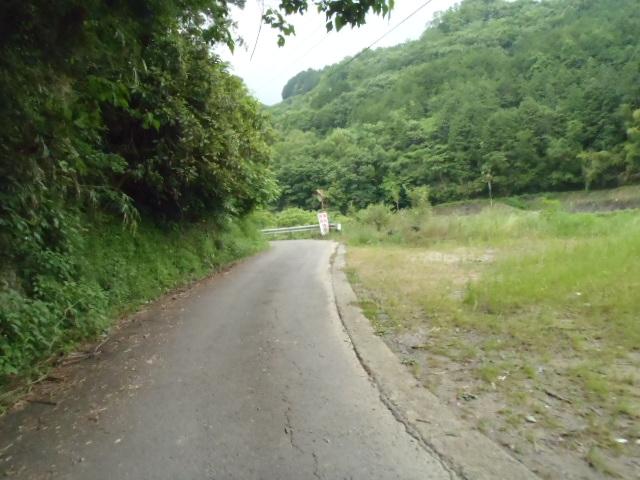 2011_0605_142841-P6053922.jpg