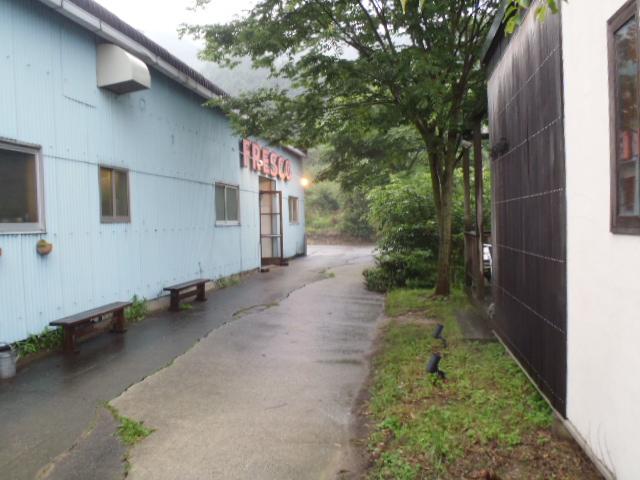 2011_0612_164613-P6124113.jpg