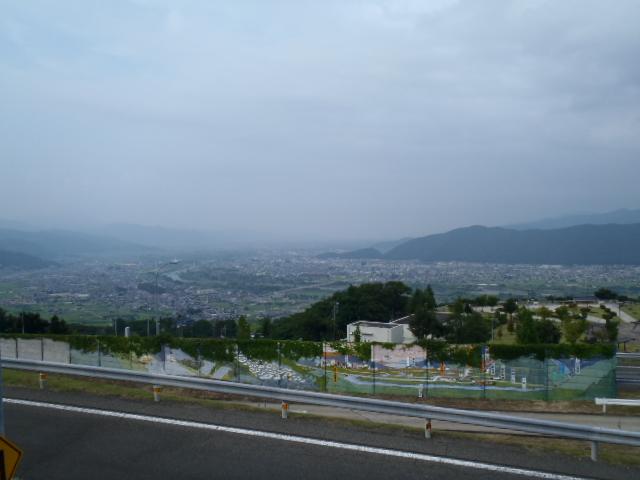 2011_0813_165427-P8130061.jpg