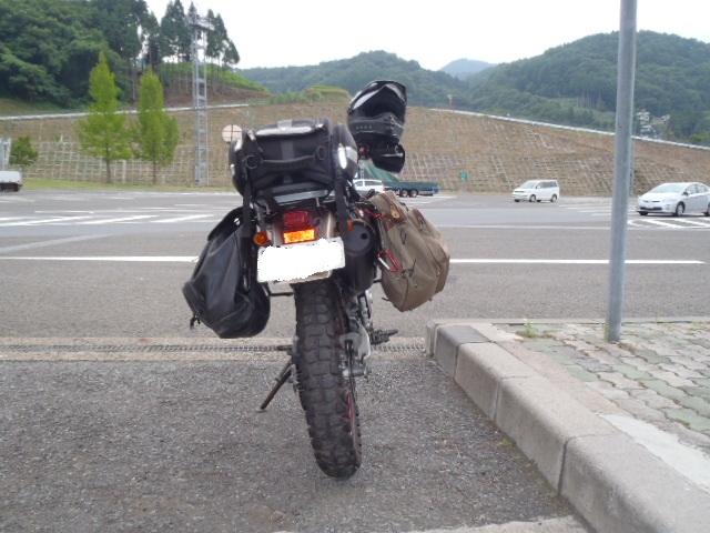 2011_0813_170231-P8130062.jpg