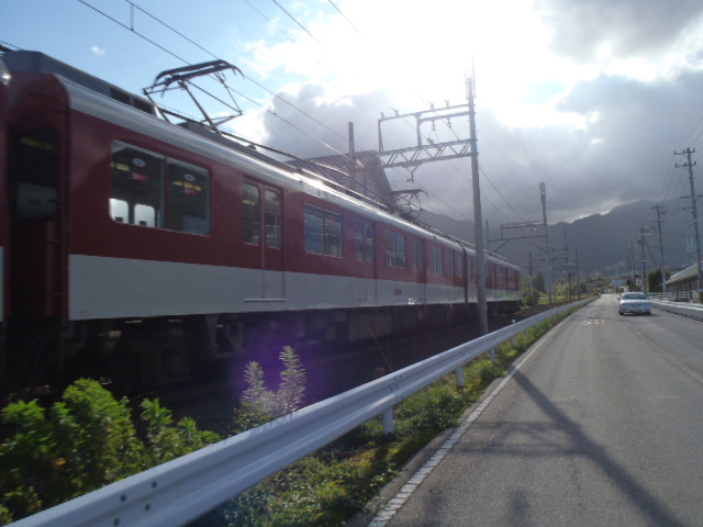 2011_0911_155711-P9111012.jpg