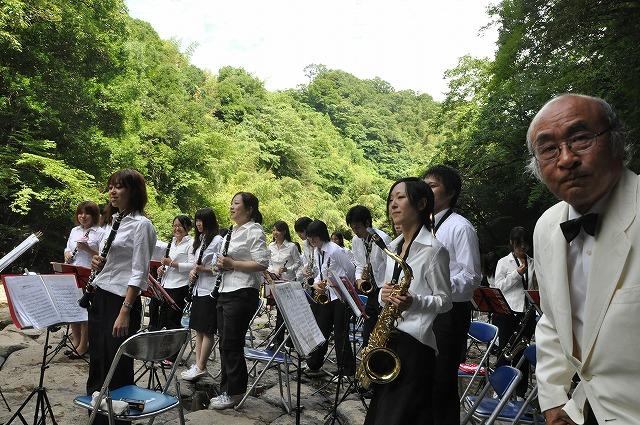 2010龍神006