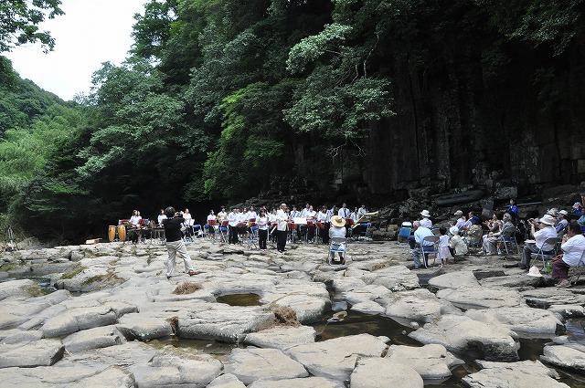 2010龍神011