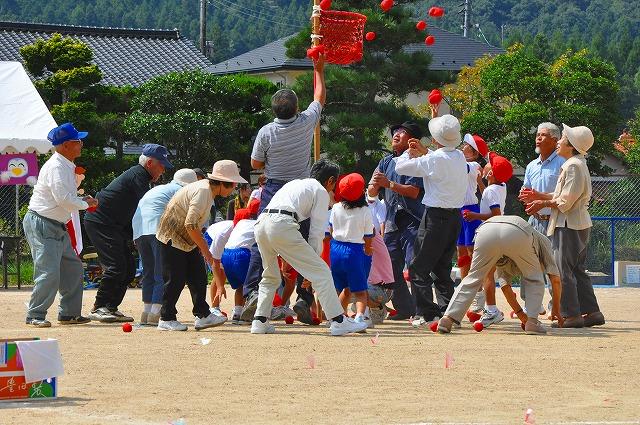 2010弥富小保運動会09
